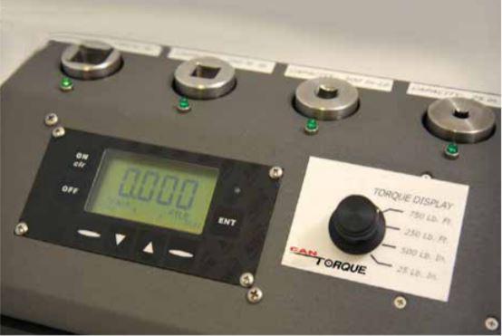 Calibration Equipment-image